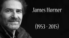 James Horner: Composer, conductor, and orchestrator of orchestral and film music. In Memoriam | HCGettysburg