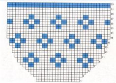 agarradera3b.png (563×407)