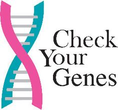 #HAAwards - Check Your Genes vision is a world empowered to reduce the risk of hereditary breast and ovarian cancer. They do this by educating the public and health care professional on the need for a formal genetic risk assessment and testing, if an individual has a family history of breast or ovarian cancer through social media, website, events and other areas.