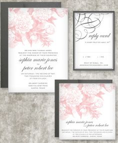 9834-Invitation-Set