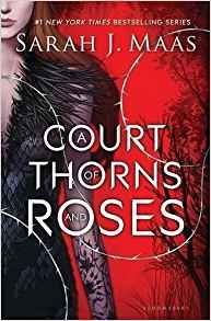 Download Pdf A Court Of Thorns And Roses Pdf Epub Mobi Books