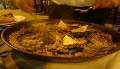 Santa Eulalia: the gastronomic heart of Ibiza | simonseeks