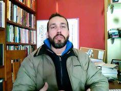 » Qual é o teu PAI ? http://super.manuelmanero.net/qual-e-o-teu-pai/