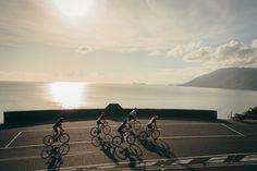 Roadtripping Cairns, Cyclingtips