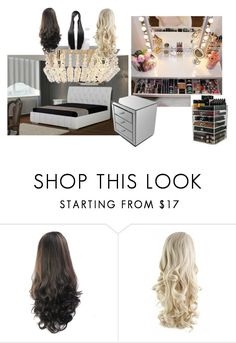 hw3 by mimi-bige on Polyvore featuring interior, interiors, interior design, home, home decor and interior decorating