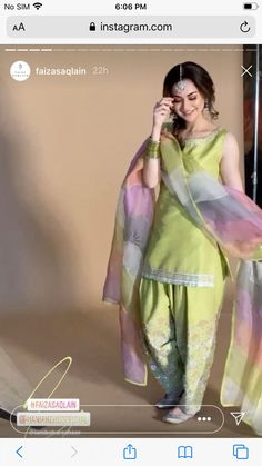 Beautiful Pakistani Dresses, Pakistani Party Wear Dresses, Desi Wedding Dresses, Designer Party Wear Dresses, Kurti Designs Party Wear, Pakistani Dress Design, Indian Designer Outfits, Pakistani Outfits, Indian Outfits