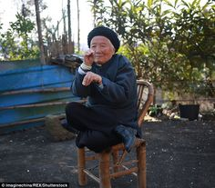 Bilderesultat for Zhang Hexian