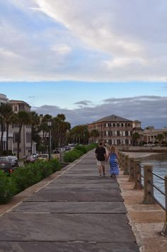 charleston south carolina | Charleston, South Carolina | boots and blush