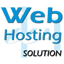 Amshoft - Future web Technologies provides best web hosting India, Windows hosting, Linux hosting, Reseller Hosting, Domain names registration services, web designing, web development and SEO services in pune.   http://www.amshoft.in/services.html