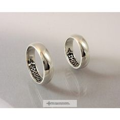 Cufflinks, Wedding Rings, Stud Earrings, Engagement Rings, Hungary, Accessories, Jewelry, Rings For Engagement, Earrings