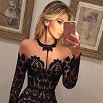Ver esta foto do Instagram de @isabellanarchi • 7,147 curtidas