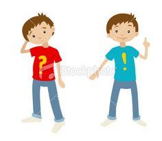 boys cartoon - Google Search