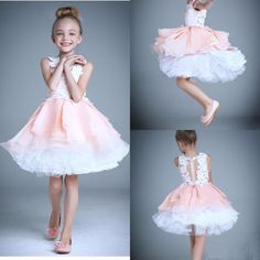 http://babyclothes.fashiongarments.biz/  2017 Pink Appliques Cute and lovely Kids dresses Ball Gown Ruffles Flower Dresses lace and Satin Flower girl Dresses, http://babyclothes.fashiongarments.biz/products/2017-pink-appliques-cute-and-lovely-kids-dresses-ball-gown-ruffles-flower-dresses-lace-and-satin-flower-girl-dresses/,   Newest Evening Dress      Note: A:The wedding dress doesn't include any accessories such as gloves. wedding veil and the shawl crinoline ...,    Newest Evening Dress…