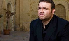 Update: Best opera singer in world: Joseph Calleja