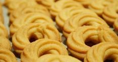 Cannabis Butter Cookies Recipe made with cookie butter & cannabis! Weed Recipes, Marijuana Recipes, Danish Butter Cookies, Butter Cookies Recipe, Cookie Butter, Sugar Cookies, Biscuits, Delicious Desserts, Gastronomia
