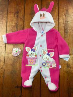 mameluco polar para bebé precios de fábrica y mayoreo Outfits Niños, Fashion Outfits, Barbie, Reborn Babies, My Baby Girl, Toddler Outfits, Baby Dress, Kids Girls, Kids Fashion
