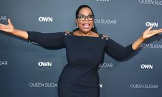 Oprah: Hillary Clinton Is The Only Choice For President, Even If You Don't Like Her | Huffington Post