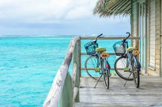 where-to-stay-in-the-maldives-six-senses-laamu
