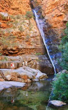 Discover the world through photos. Nature Reserve, Conservation, South Africa, Waterfall, National Parks, River, Landscape, Country, World