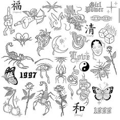 Cute Tiny Tattoos, Dope Tattoos, Pretty Tattoos, Body Art Tattoos, Cool Tattoos For Men, Arm Tattoos Drawing, Female Back Tattoos, Sleeve Tattoos, Cool Simple Tattoos