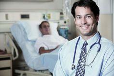 CHIRURGIA GENERALE: il Servizio si occupa delle patologie di interesse chirurgico relative al tratto gastroenterico superiore ed inferiore. Clicca sull'immagine per saperne di più.