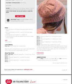 Knitting Squares, Knitting Paterns, Easy Knitting, Knitting Projects, Yarn Projects, Knitting Ideas, Crochet Projects, Crochet Cross, Thread Crochet