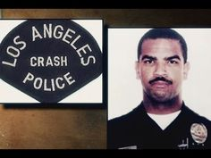 The LAPD Rampart Scandal - YouTube