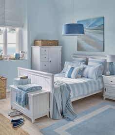 Laura-ashley-harbour-pufikhomes-11