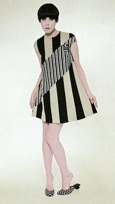 Peggy Moffitt 1960's..Born-Margaret Anne Moffitt. May 14, 1940 (age 74) Los Angeles, California, U.S. Occupation-Model, actress