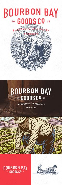 Dribbble - BourbonBay.jpg by Forefathers™