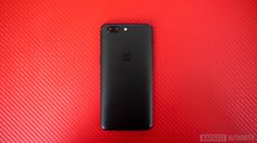 Enter to win an OnePlus 5 International Giveaway!