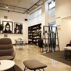 BP cafe&pub - 비즈니스 사진