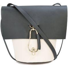 654ae193ba5 Zac Zac Posen Belay crossbody bag (3
