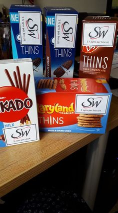 Slimming World Eating Out, Aldi Slimming World Syns, Slimming World Shopping List, Slimming World Sweets, Slimming World Syn Values, Slimming World Tips, Slimming Word, Slimming World Dinners, Slimming Eats