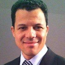 Leandro Romani de Oliveira -  Psicoterapeuta