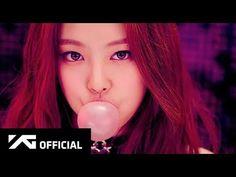 Lagu Blackpink Playing With Fire Korean Version Bang Bang, Latest Music, New Music, Nct 127, Shinee, Soundtrack, Blackpink Playing With Fire, Got7, Black Pink Kpop