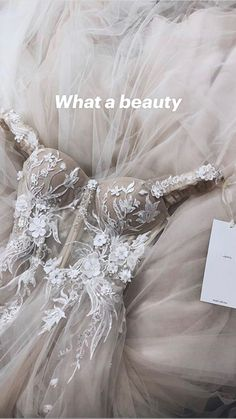 Sexy Off the Shoulder Ivory Tulle Longer Wedding Dress Bridal Gown bridalgown weddingdresses Wedding Dresses 2018, Evening Dresses For Weddings, Lace Weddings, Bride Dresses, Maxi Dresses, Dress Wedding, Colorful Wedding Dresses, Prom Dress, Backless Wedding