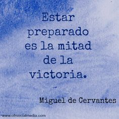 Miguel is Spanish and this is one of his quotes. Today it is the day of his deat. Don Quixote Quotes, Woman Quotes, Me Quotes, Spanish Quotes With Translation, Meaningful Quotes, Inspirational Quotes, Wise Mind, Book Writer, Strong Women Quotes