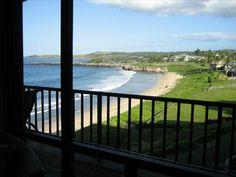 Condo vacation rental in Kapalua from VRBO.com! #vacation #rental #travel #vrbo