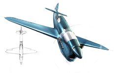 FOXALPHA.COM : the Forums • View topic - caudron C450 Arnoux 1934 ...