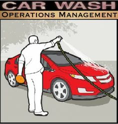 160 best car wash business and franchise tips images on pinterest management of a car wash business solutioingenieria Gallery