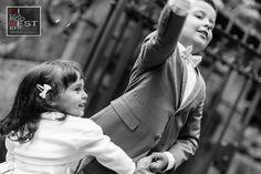Riccardo Bestetti wedding  Photographer ©  Wedding in Bellagio, Como Lake, Italy