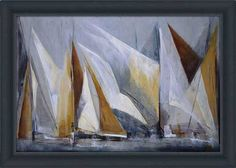 decorating with ocean art | Art from $7.75 Framed Posters Framed Prints Motivational > view more
