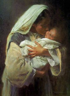 """kissing the face of god"" by morgan weistling"