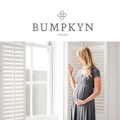 You can now shop our range of maternity wear and loungewear. Enjoy the luxury and comfort!