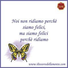 #ridere #tesoropensi
