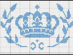 coroa-de-ponto-cruz.jpg (480×365)