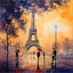 """Silence ... for Paris! #prayforparis #showrespect #loveoneanother #peaceforparis #prayers #paris #france #notalone #peace #prayer #paris #love #hope…"""