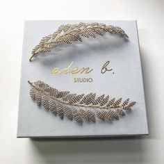 Packing these beauties for a lovely summer bride 👰 💕the lena hairvines in antique gold edenbstudio bridalhairaccessories… Hair Jewelry, Wedding Jewelry, Beaded Jewelry, Handmade Jewelry, Bridal Hair Flowers, Hair Beads, Wedding Hair Pieces, Bridal Headpieces, Headpiece Wedding