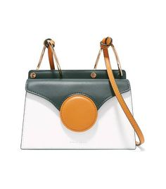 864baf5f68a8 7 Best Cardholder images | Beige tote bags, Couture bags, Accessories